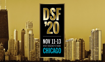 DSF '20 LIVE